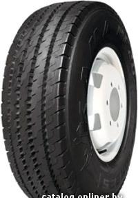 Автомобильные шины KAMA NF 202 315/70R22.5 154/150L