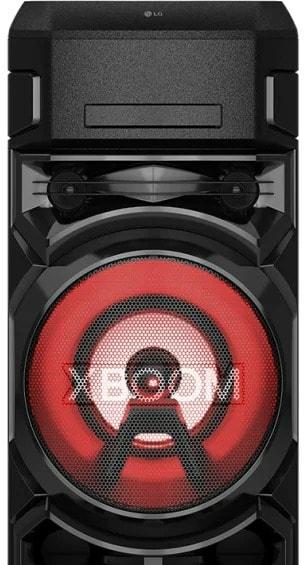 Колонка для вечеринок LG X-Boom ON66