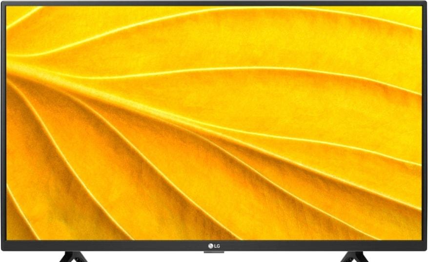 ЖК-телевизор LG 32LP500B6LA