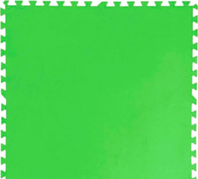 Аксессуары для бассейнов Bestway Подстилка-пазл, 9 шт, 78х78 см 58636
