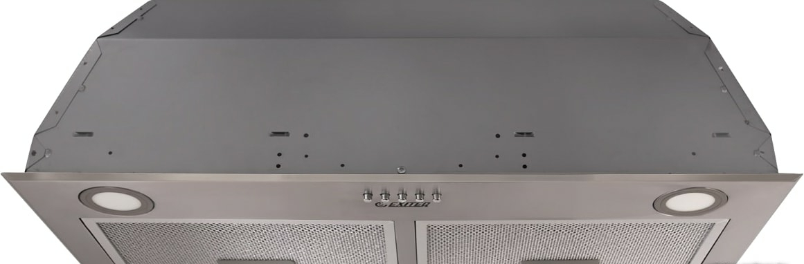 Кухонная вытяжка Exiteq EX-1179