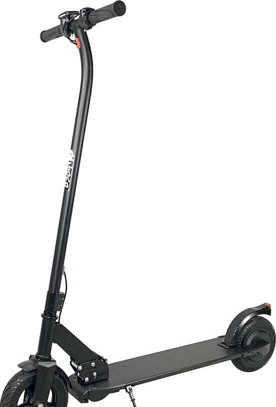 Электросамокат Hiper Slim VX880