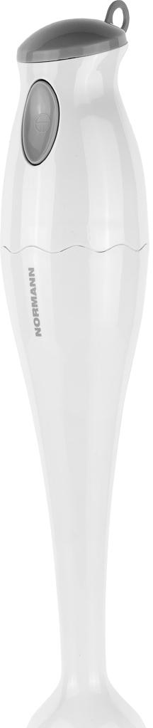 Погружной блендер Normann AHB-191