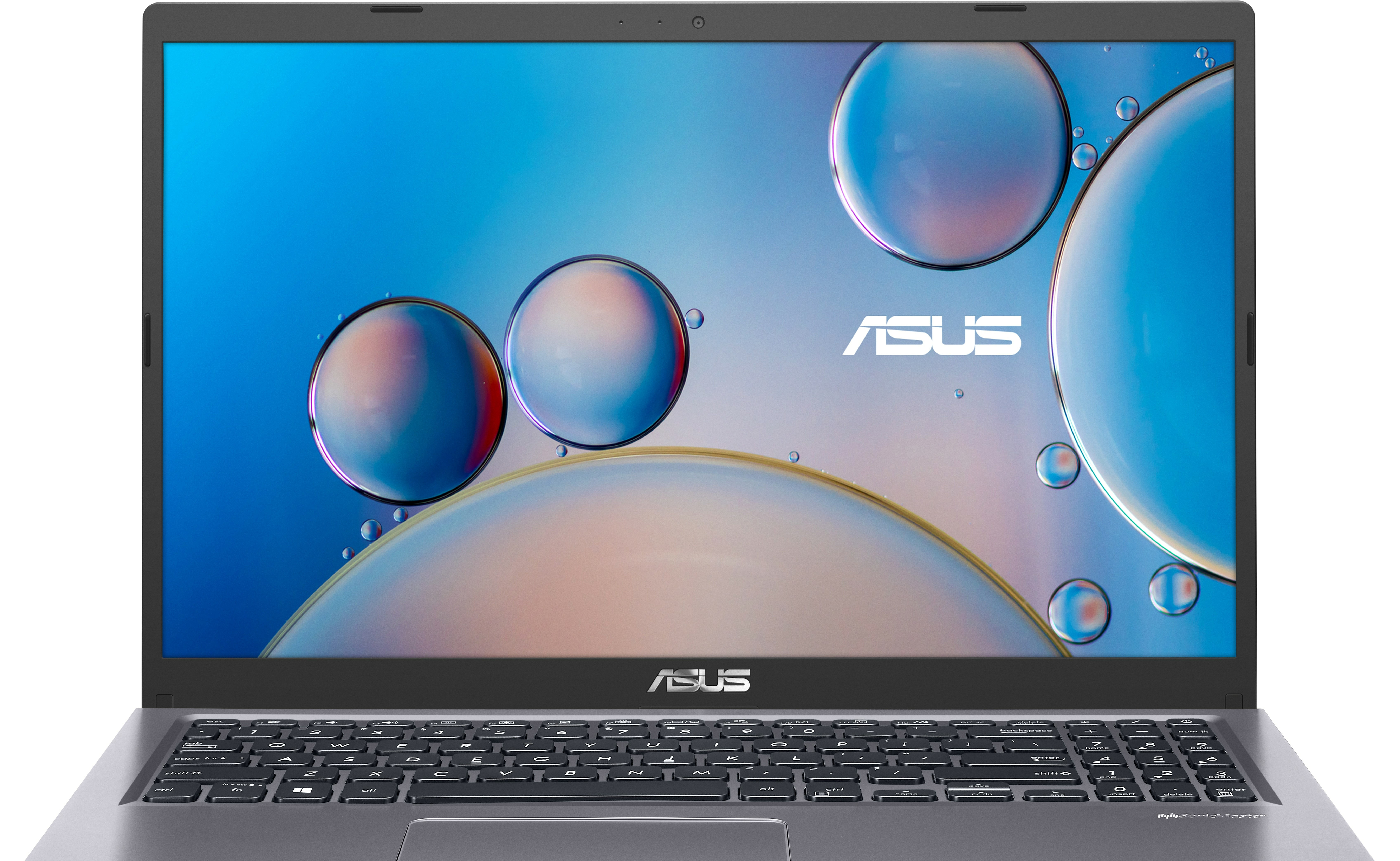 Ноутбук ASUS X515JF-EJ013