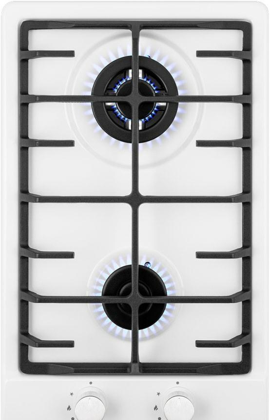 Варочная панель MAUNFELD EGHE.32.63CW/G