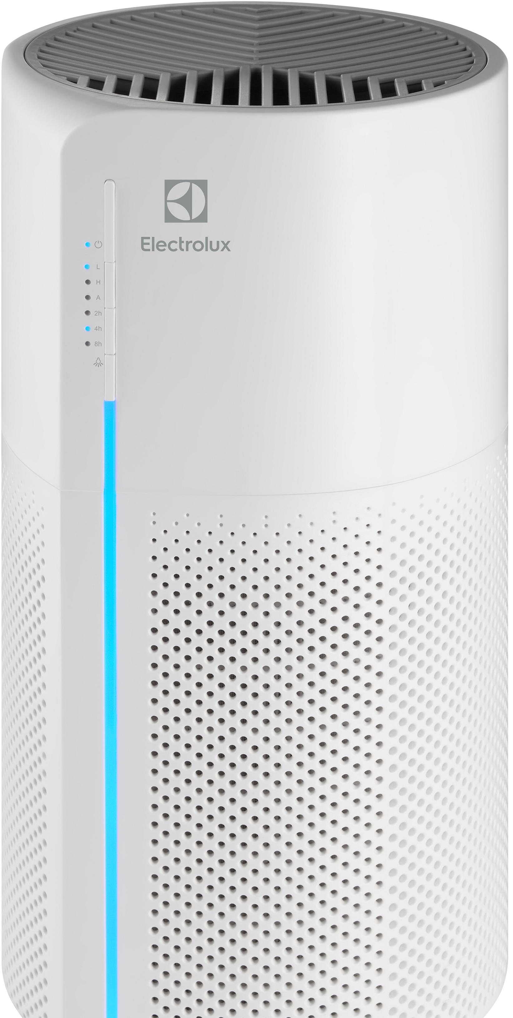 Очиститель воздуха Electrolux EAP-1016