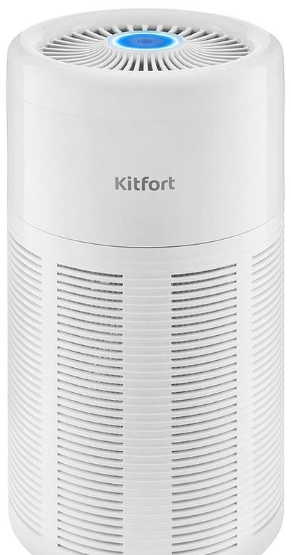 Очиститель воздуха Kitfort KT-2814
