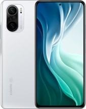 Смартфон Xiaomi Mi 11i