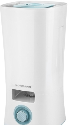 Увлажнитель воздуха Normann AUH-021