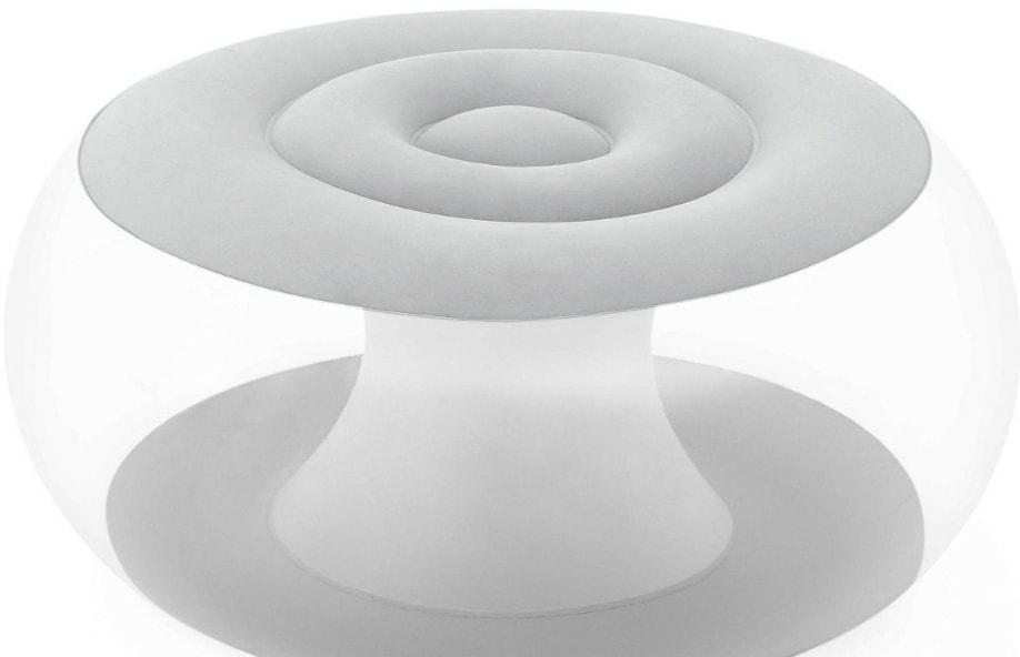 Надувное сиденье Bestway Poolsphere 75085 BW