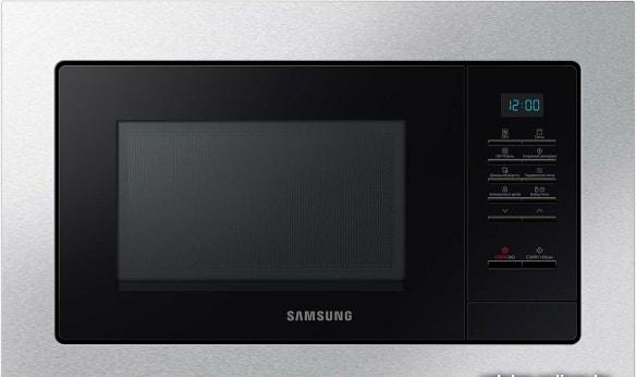 Микроволновая печь Samsung MG20A7013AT