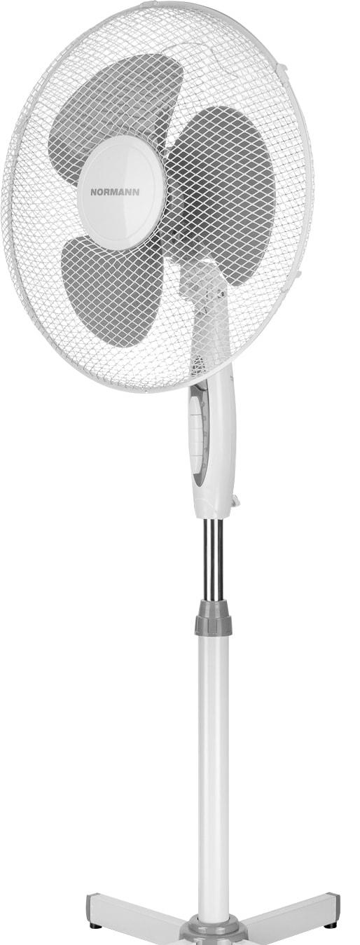 Вентилятор Normann ACF-193