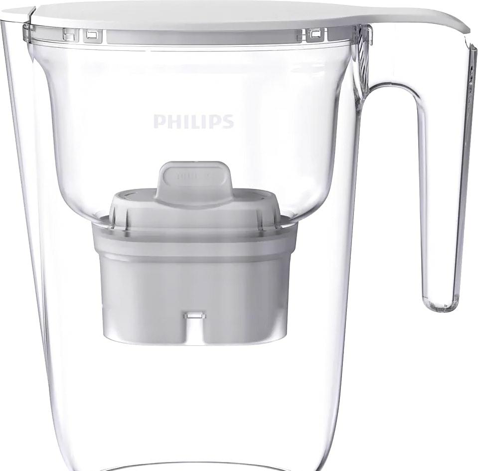Кувшин Philips AWP2935WH/10