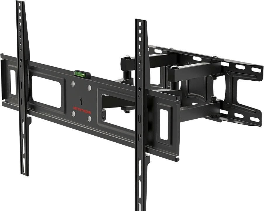 Кронштейн Arm Media LCD-418 (черный)