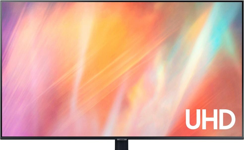 ЖК-телевизор Samsung UE65AU7570U