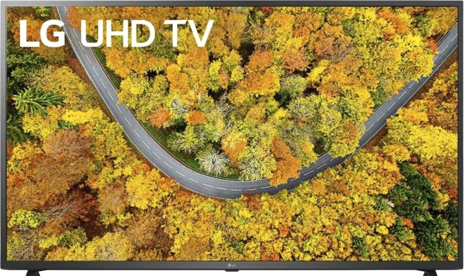 ЖК-телевизор LG 65UP76506LD