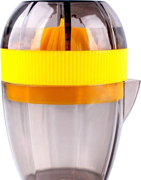 Ручная соковыжималка для цитрусовых Darvish DV-H-1320