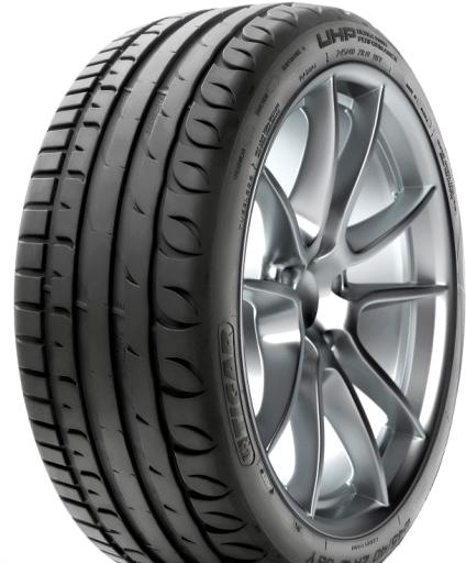 Автомобильные шины Tigar Ultra High Performance 235/40R19 96Y