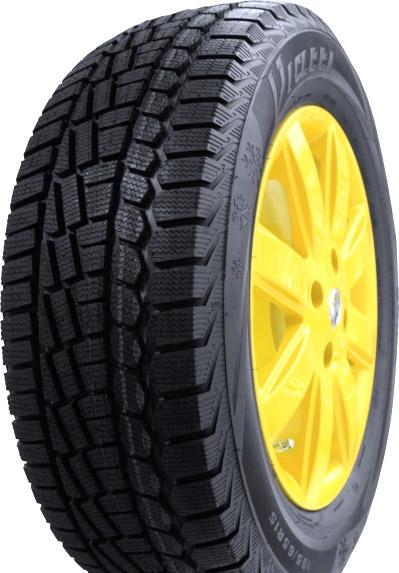 Автомобильные шины Viatti Brina V-521 175/70R13 84T