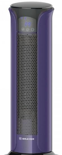 Тепловентилятор Brayer BR4805