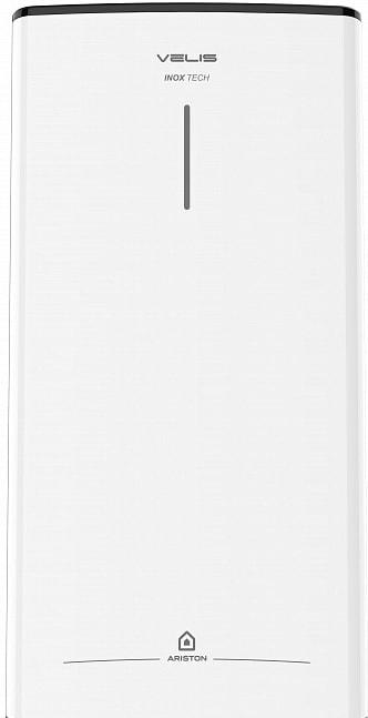 Накопительный электрический водонагреватель Ariston Velis Tech Inox PW ABSE 100
