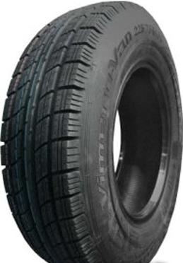 Автомобильные шины Premiorri Vimero-Van 225/70R15C 112/110R