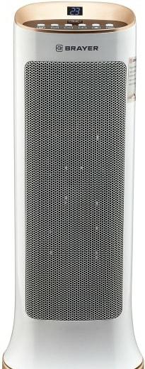 Тепловентилятор Brayer BR4804
