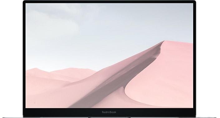Ноутбук Xiaomi RedmiBook Air 13″ JYU4301CN