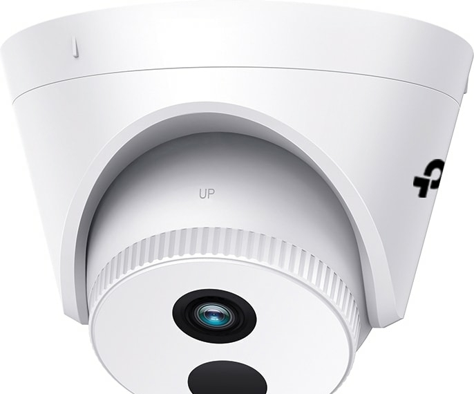 IP-камера TP-Link Vigi C400HP-4.0