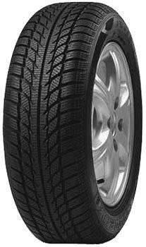 Автомобильные шины WestLake SW608 175/65R14 82H