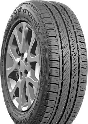 Автомобильные шины Premiorri Vimero-SUV 235/75R15 105H