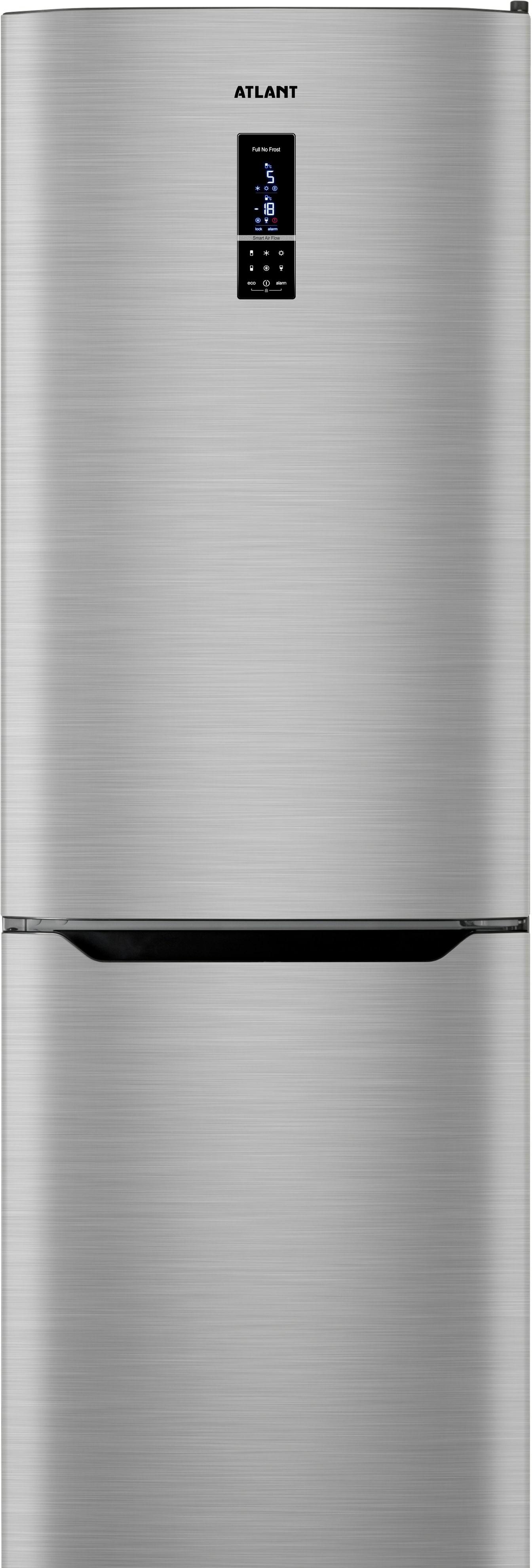 Холодильник ATLANT ХМ 4621-149-ND
