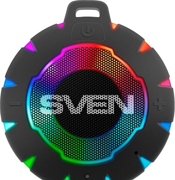Беспроводная колонка SVEN PS-95