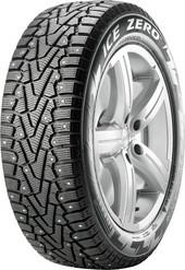 Автомобильные шины Pirelli Ice Zero 225/65R17 106T