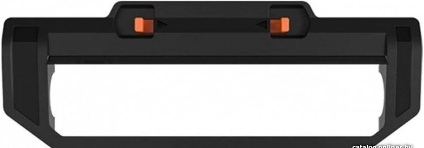Крышка Xiaomi Mi Robot Vacuum-Mop P Brush Cover SKV4121TY (черный)