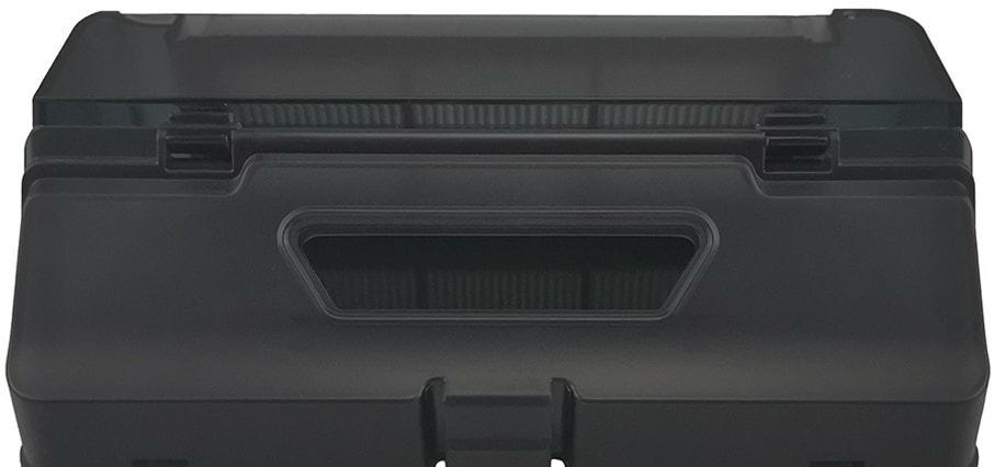 Контейнер Viomi Robot Vacuum Cleaner Dust Box 1-0702-MH1C-0114
