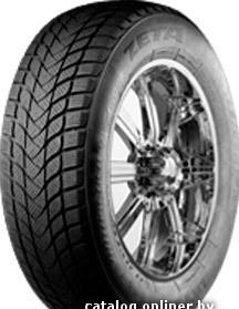 Автомобильные шины Zeta Antarctica 5 155/80R13 79T