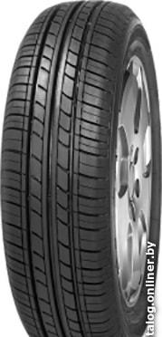 Автомобильные шины Imperial EcoDriver 2 (109) 175/65R14C 90/88T