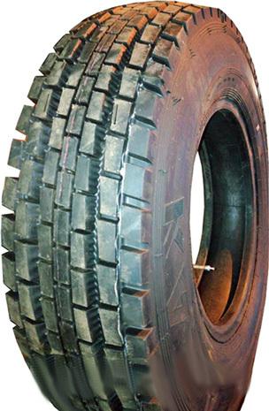 Автомобильные шины KAMA НК-240 8.25R20 130/128K