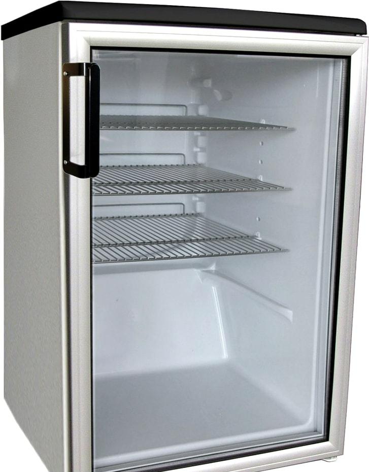 Торговый холодильник Whirlpool ADN 140