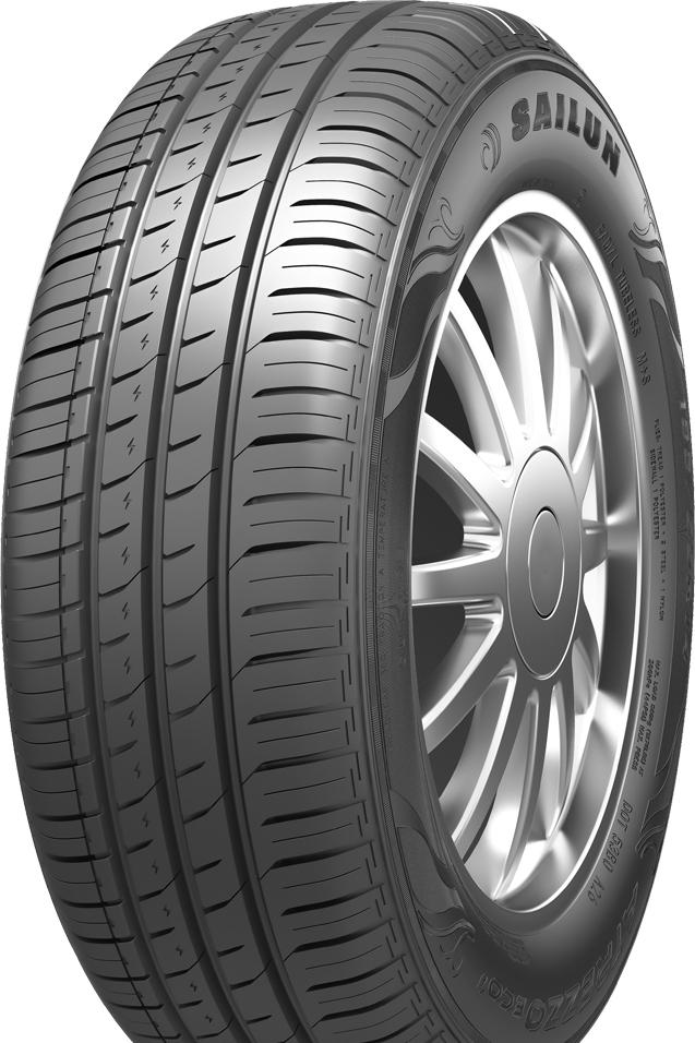 Автомобильные шины Sailun Atrezzo Eco 155/80R13 79T