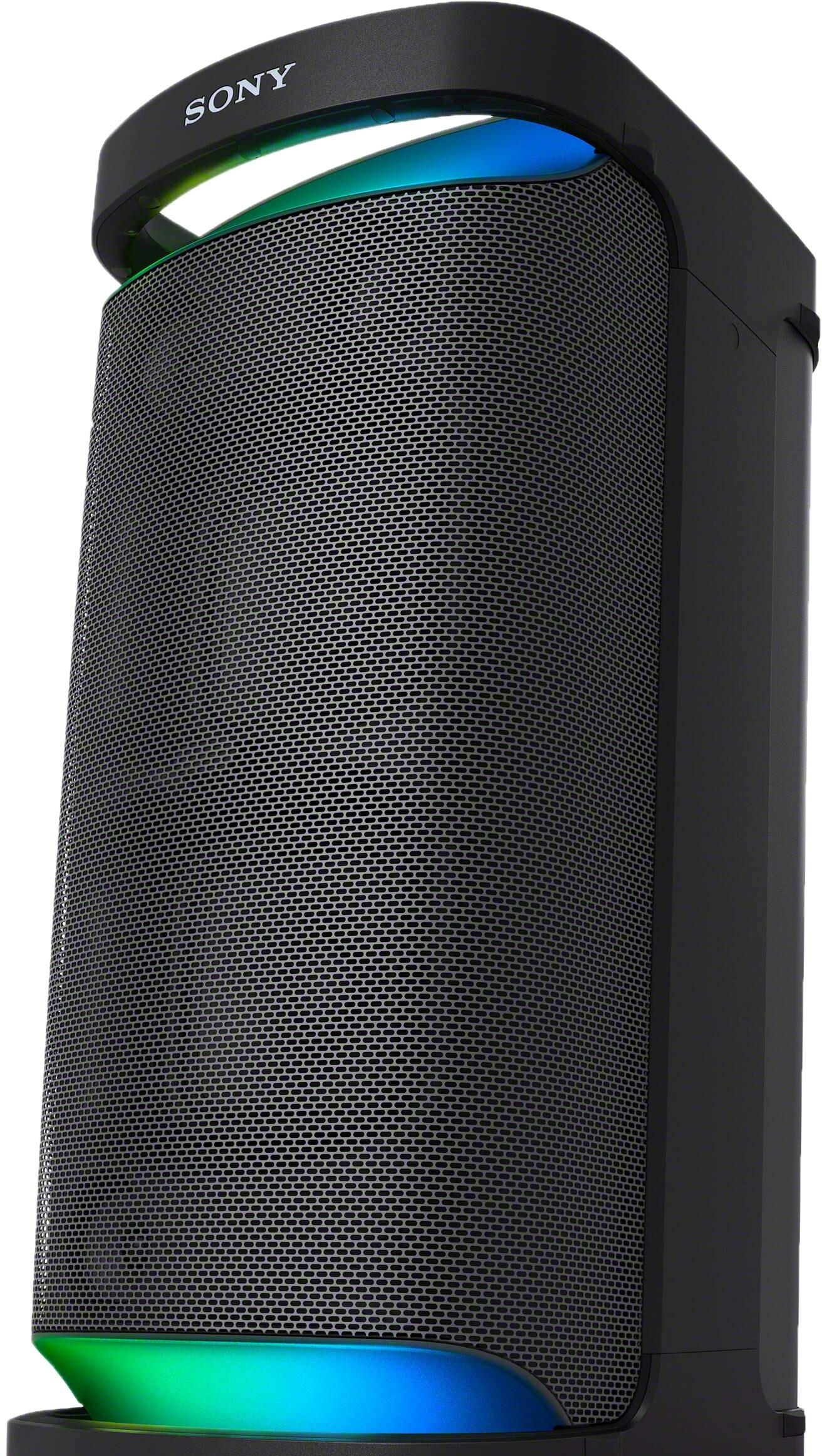 Колонка для вечеринок Sony SRS-XP700