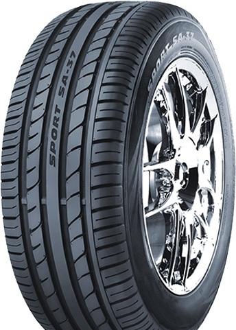 Автомобильные шины WestLake SA37 265/45R20 108W