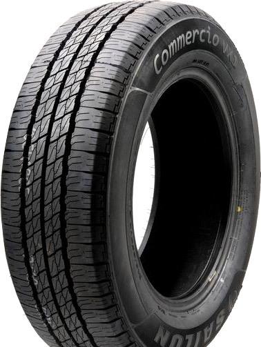 Автомобильные шины Sailun Commercio VX1 215/75R16C 113/111R