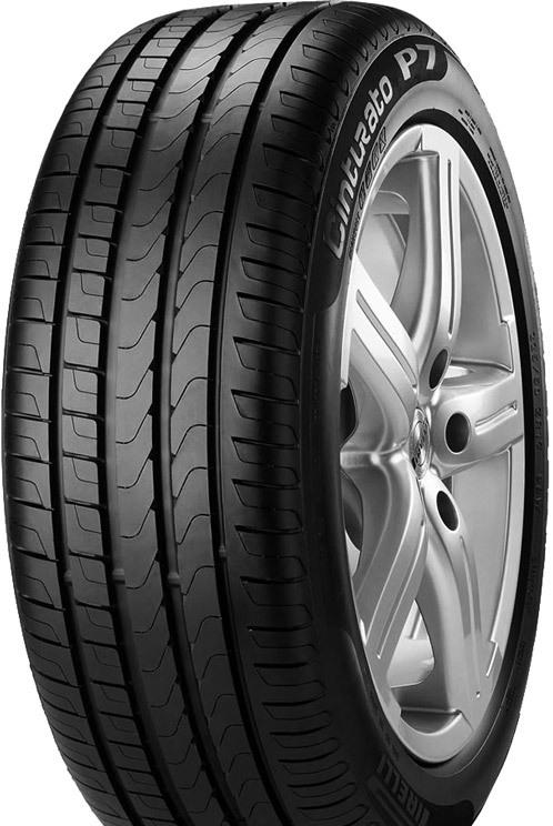 Автомобильные шины Pirelli Cinturato P7 235/55R17 99W