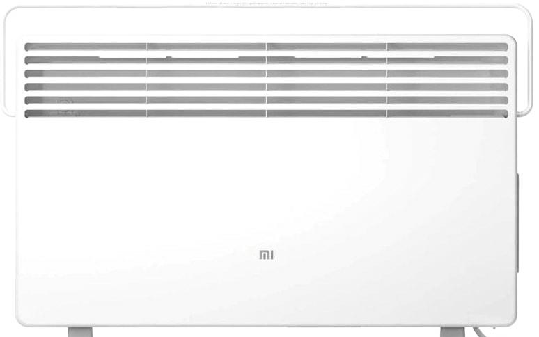 Конвектор Xiaomi Mi Smart Space Heater S KRDNQ03ZM