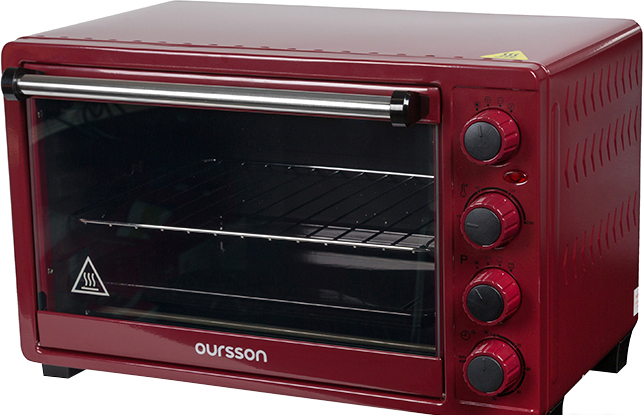 Мини-печь Oursson MO3020/DC