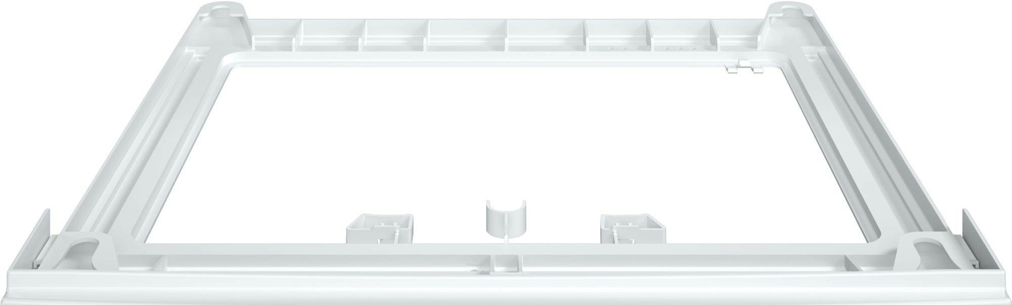 Соединительная планка Siemens WZ27410