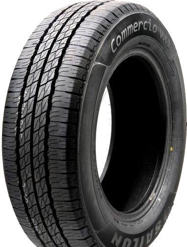 Автомобильные шины Sailun Commercio VX1 235/65R16C 115/113R