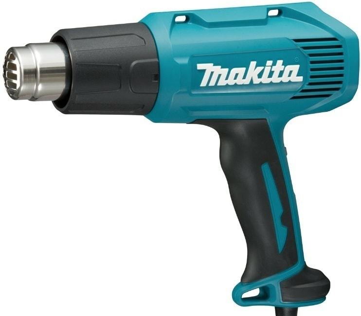 Промышленный фен Makita HG5030K